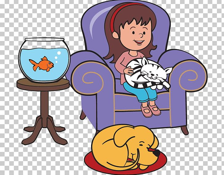 Pet Sitting Cat Dog PNG, Clipart, Animal, Animal Rescue.