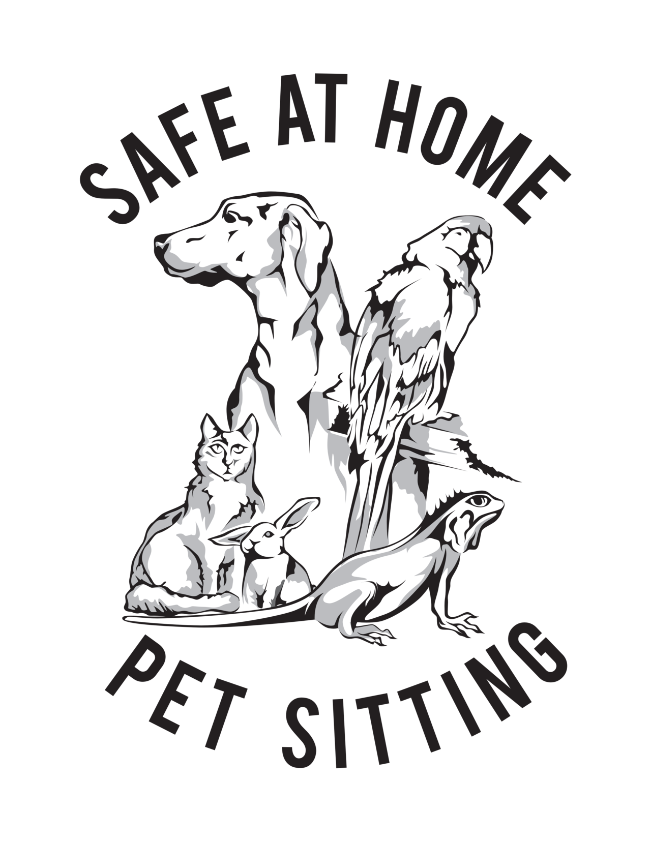 Free Pet Sitter Cliparts, Download Free Clip Art, Free Clip.