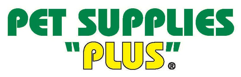 Pet Supplies Plus to Host Grand Opening Party.