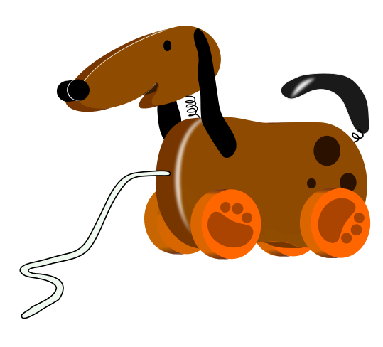 Free Pet Toys Cliparts, Download Free Clip Art, Free Clip.