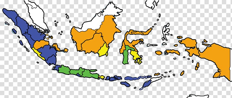 World map, Indonesia Association of Southeast Asian Nations.