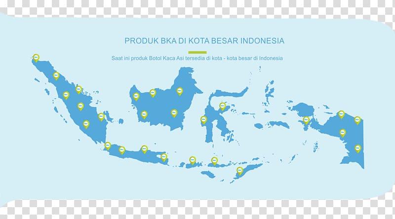 Indonesia Globe Map, peta indonesia transparent background.