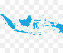 Indonesia Map PNG and Indonesia Map Transparent Clipart Free.