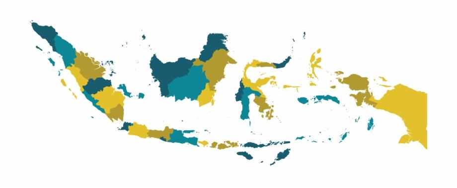 Download Free png World Map Png Vector Download Peta.