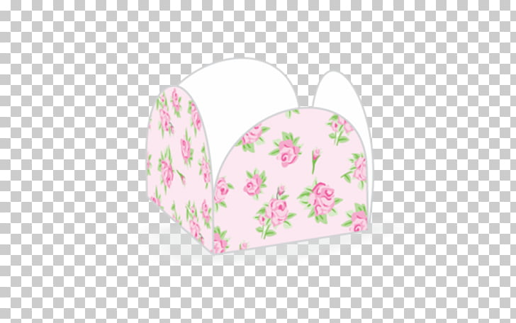 Cupcake Paper Disposable Packaging and labeling, Petalas PNG.