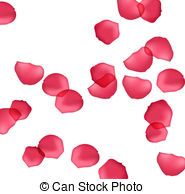Petal Illustrations and Clip Art. 120,624 Petal royalty free.