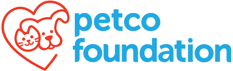 Petco Foundation.