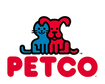 Petco to Open Its First In.