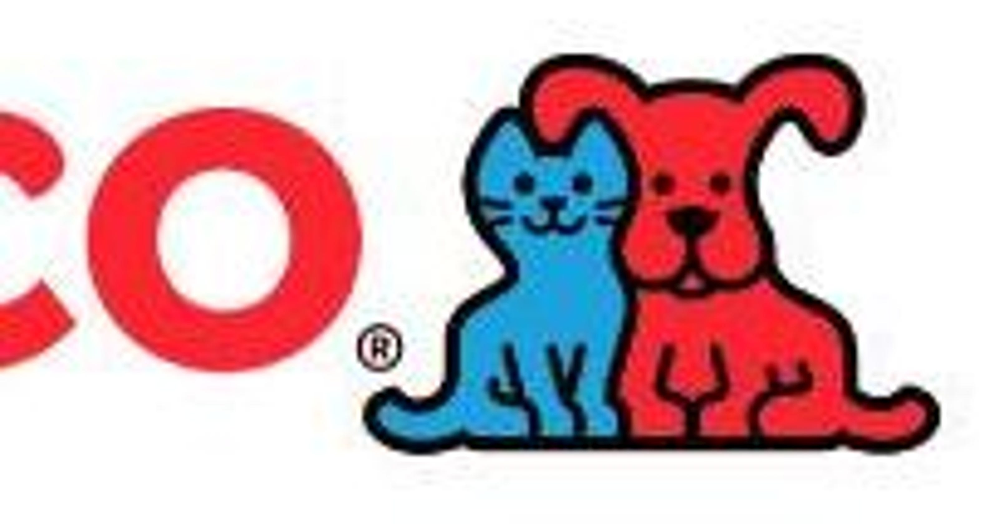 Petco plans to buy Rhinelander\'s Drs. Foster and Smith.