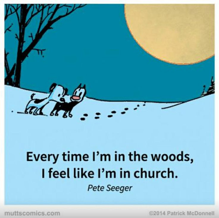 1000+ images about Pete Seeger on Pinterest.