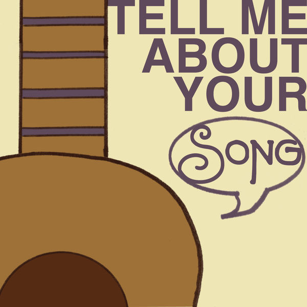 Pete Seeger tribute special from Tell Me About Your Song on podbay.