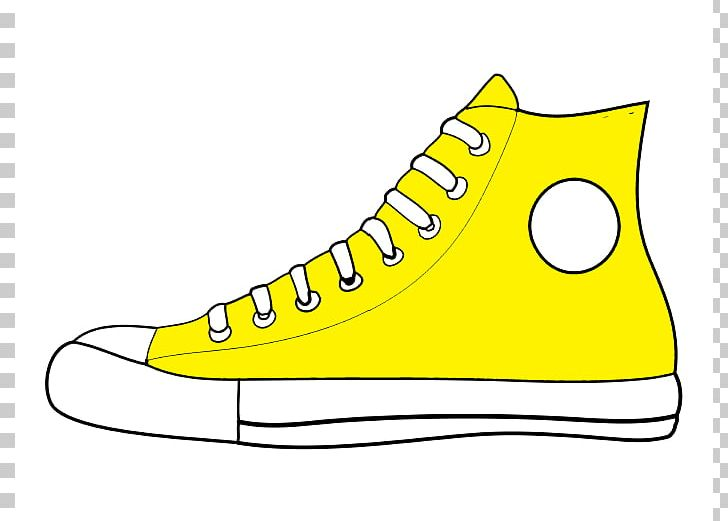 Pete The Cat Shoe Sneakers PNG, Clipart, Area, Artwork.