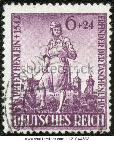 Third Reich Stock fotos, billeder til fri afbenyttelse og vektorer.
