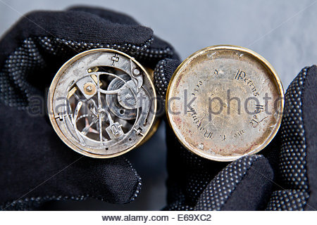 Watch Pocket Stock Photos & Watch Pocket Stock Images.