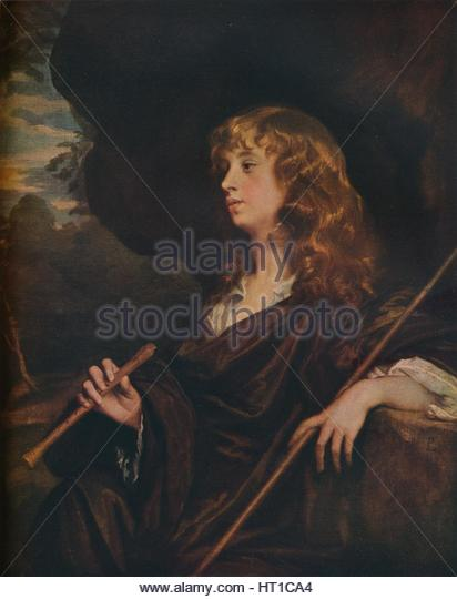Peter Lely Lely Stock Photos & Peter Lely Lely Stock Images.