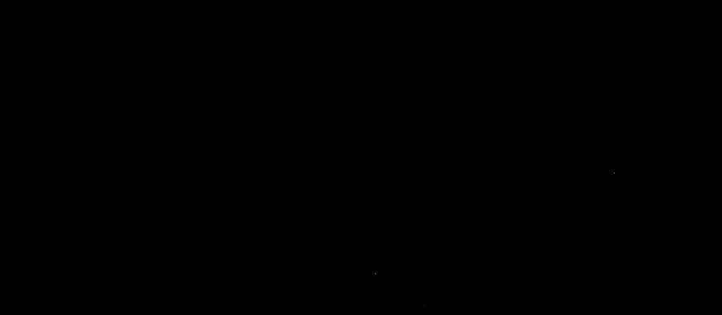 Peter Pan Silhouette Clip Art at GetDrawings.com.