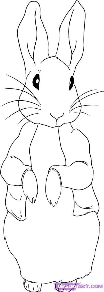 free drawing patterns to trace.
