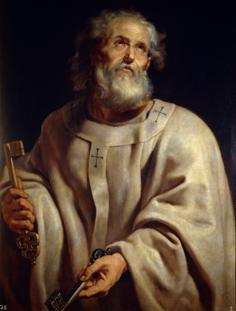 1000+ images about St. Peter on Pinterest.