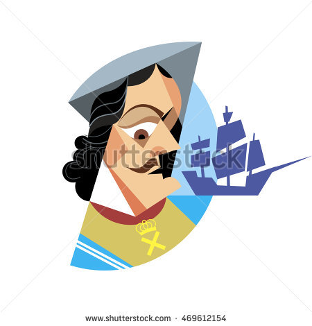 Peter The Great Stock Photos, Royalty.
