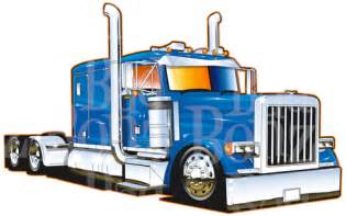 Similiar Peterbilt Clip Art Keywords.