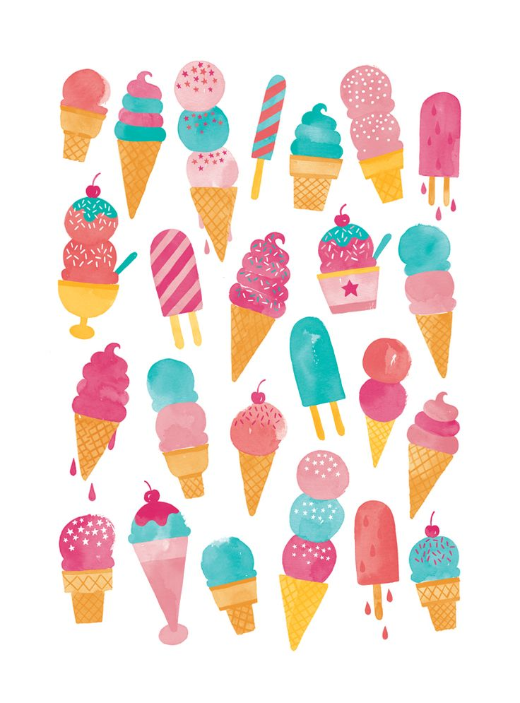 1000+ images about // ILLUSTRATIONS // on Pinterest.