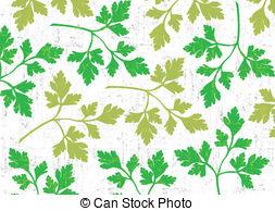 Garlic Vector Clipart Illustrations. 4,432 Garlic clip art vector.
