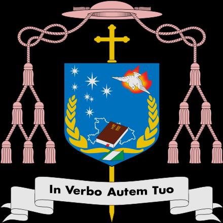 Kategorie:Bischof (Chinesische Katholisch.