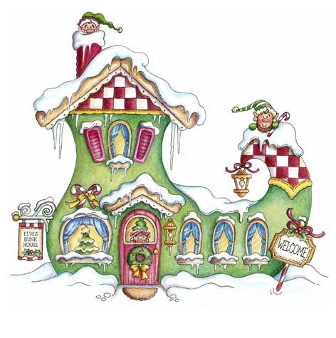 1000+ images about Yuletide Art & Cards on Pinterest.