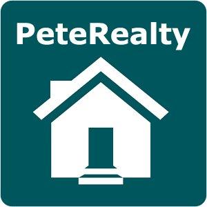 Peter Chen (@peterealty).