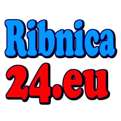 """Ribnica24 on Twitter: """"DOS Extreme 2014: Med tekmovalci še eden."""