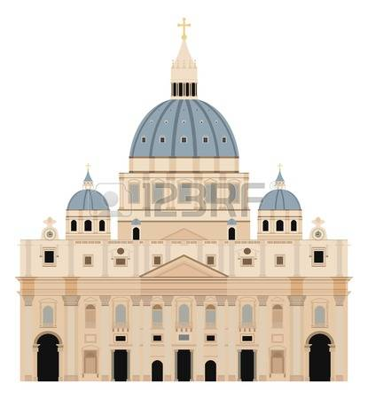 189 Saint Peter Church Cliparts, Stock Vector And Royalty Free.