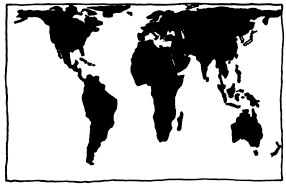 977: Map Projections.
