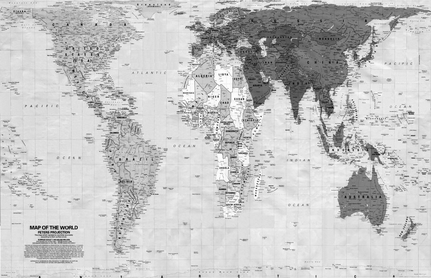 World Map Black And White Ideas Small Bathroom Images Of Remodels.