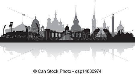 Petersburg Vector Clip Art Royalty Free. 470 Petersburg clipart.