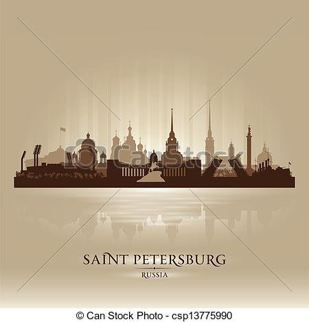 Saint petersburg Illustrations and Clip Art. 555 Saint petersburg.