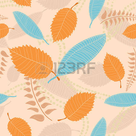 410 Petiole Stock Vector Illustration And Royalty Free Petiole Clipart.