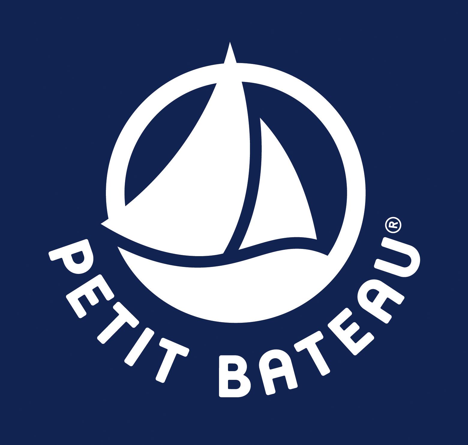 Petit bateau logo download free clipart with a transparent.