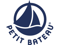 Petit Bateau : Children Fashion Store.