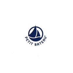 Petit Bateau offers, Petit Bateau deals and Petit Bateau.