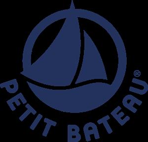 Petit Bateau Logo PNG images, AI.