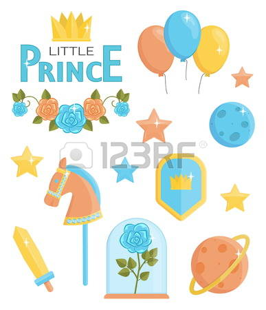 318 Petit Stock Vector Illustration And Royalty Free Petit Clipart.