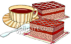 coffee_and_chocolate_petit_fours_royalty_free_080820.