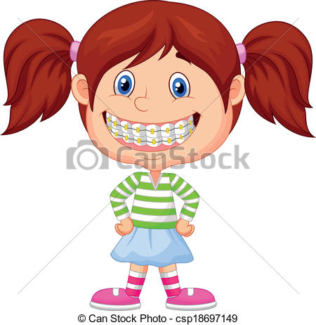 Braces Illustrations and Clip Art. 2,422 Braces royalty free.