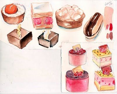 1000+ ideas about Petit Four Maison on Pinterest.