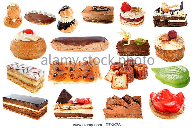 Cannele Stock Photos & Cannele Stock Images.