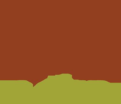 Petland logo redesign on Behance.