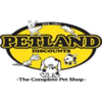Petland Discounts, Inc..