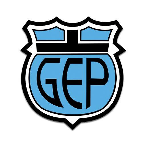 Grêmio E. Petrópolis (@gremiopet).