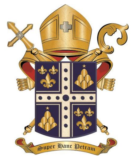 Diocese of Petropolis.