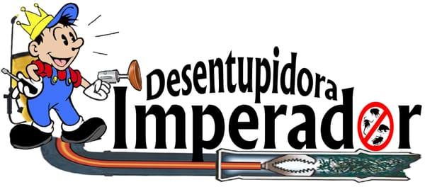 Desentupidora Imperador em Petrópolis.